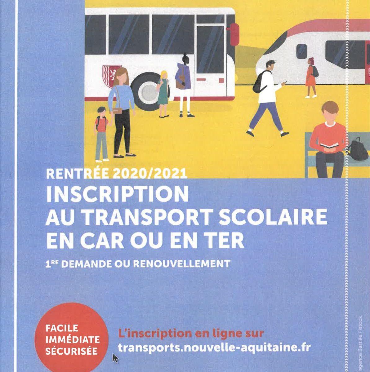 TRANSPORT-RENTREE-SCOLAIRE-2020-2021